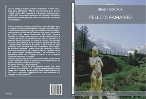 PELLE DI RAMARRO_COPERTINA